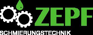 zepf-schmierungstechnik